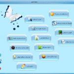 نرم افزار تندخوانی مخصوص کامپیوتر و لپ تاپ